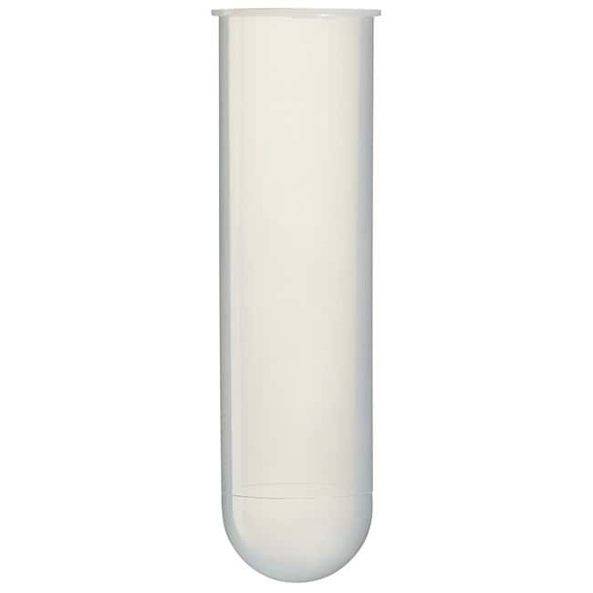 Thermo Scientific Nalgene High-Speed Round-Bottom PPCO Centrifuge Tubes