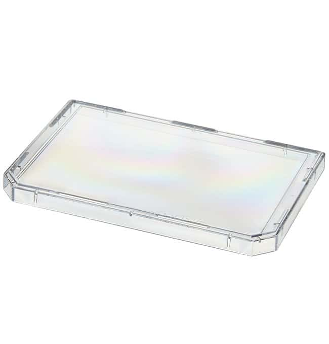 Thermo ScientificNunc Microplate Lids Standard Lid for 384W Microplate,