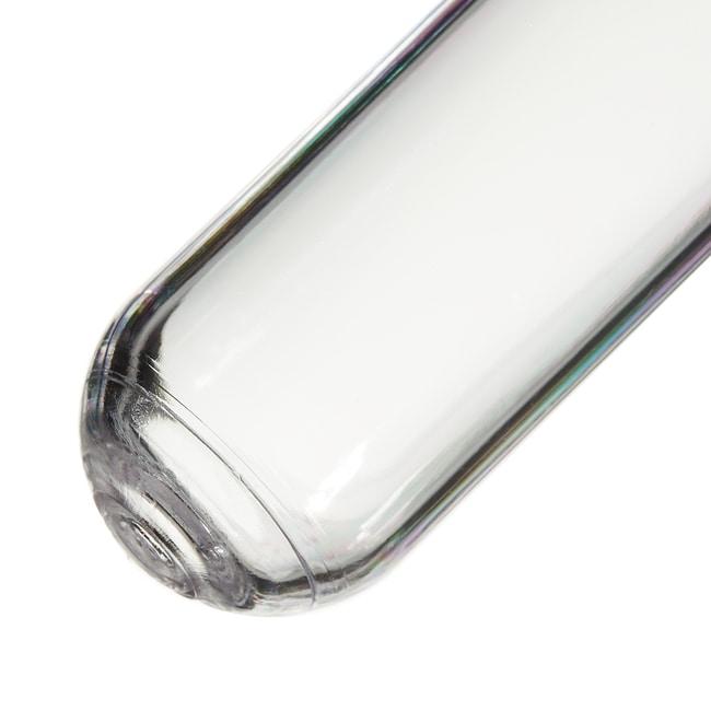 Thermo Scientific™Nalgene™ Oak Ridge High-Speed Polycarbonate Centrifuge Tubes With screw caps; Capacity: 10mL Thermo Scientific™Nalgene™ Oak Ridge High-Speed Polycarbonate Centrifuge Tubes