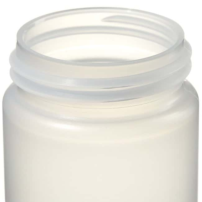 Thermo Scientific  Nalgene  PPCO Centrifuge Bottles with Sealing Closure