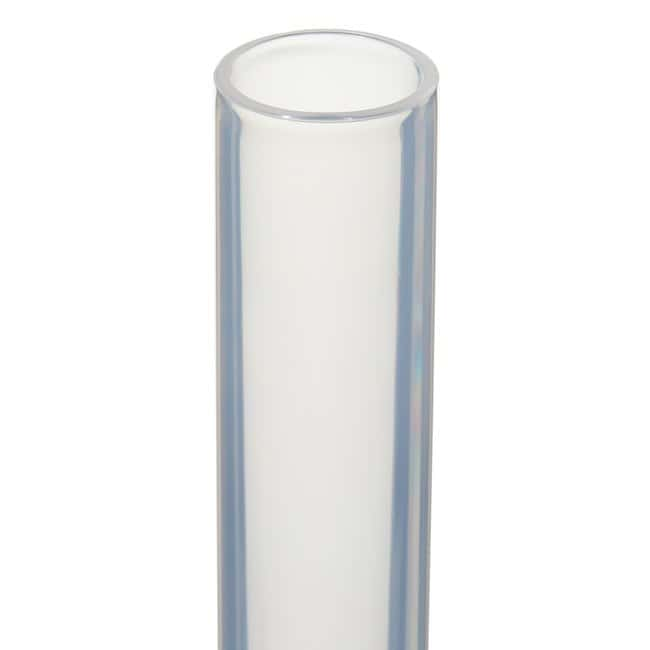 Thermo Scientific Nalgene High-Speed Round-Bottom PPCO Centrifuge Tubes