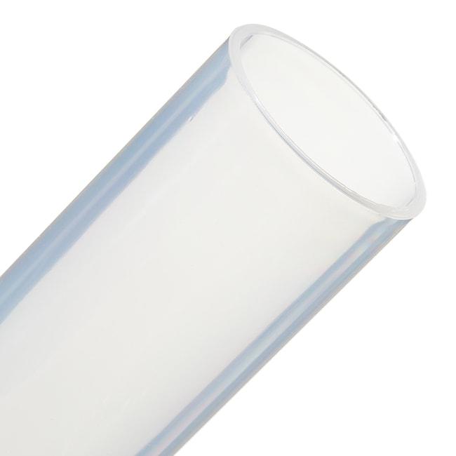 Thermo ScientificNalgene High-Speed Round-Bottom PPCO Centrifuge Tubes