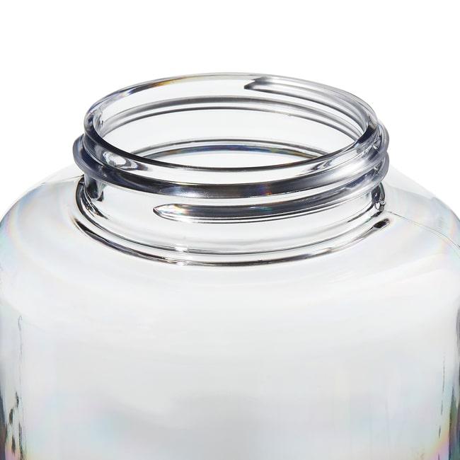 Thermo Scientific  Nalgene  Polycarbonate Centrifuge Bottles