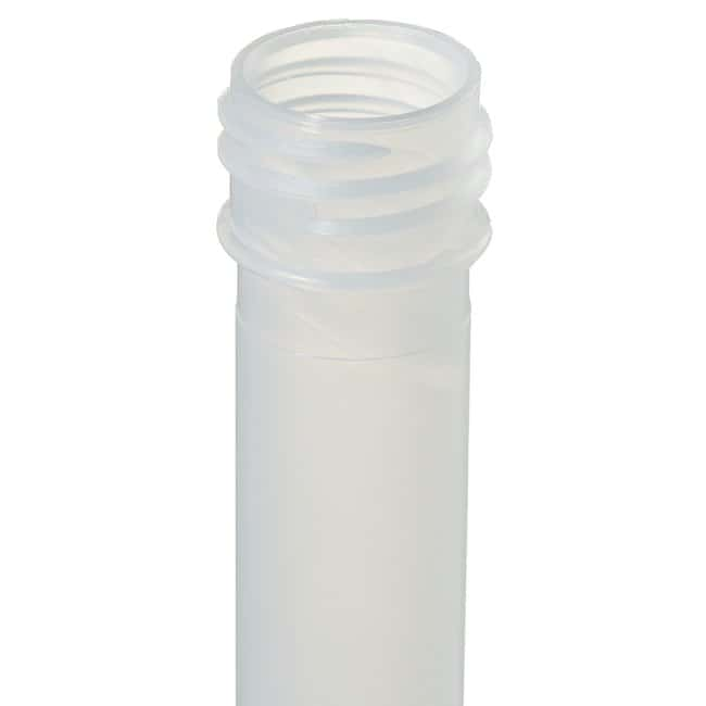 Thermo Scientific Nalgene Class B Polypropylene Copolymer Volumetric Flasks