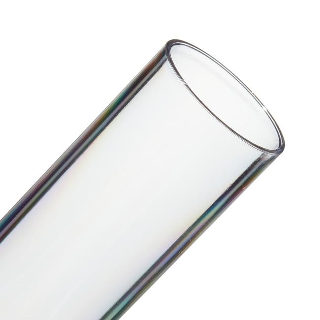 Thermo Scientific Nalgene High-Speed Polycarbonate Round Bottom Centrifuge