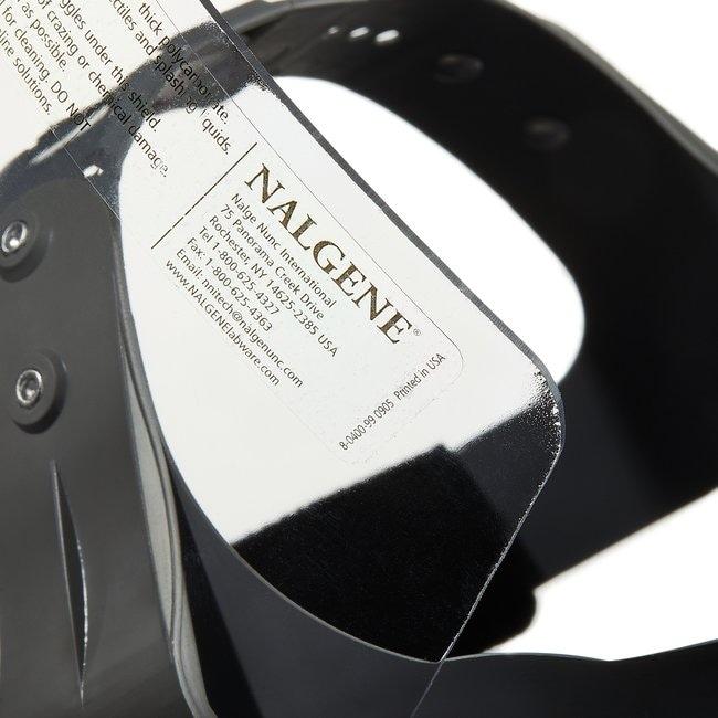 Thermo Scientific™Polycarbonate Face Shield
