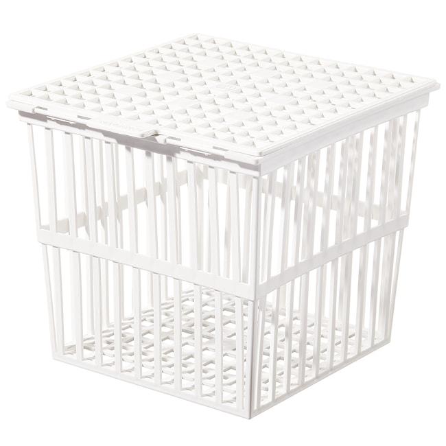 Thermo Scientific™Nalgene™ Polypropylene Autoclaving Baskets