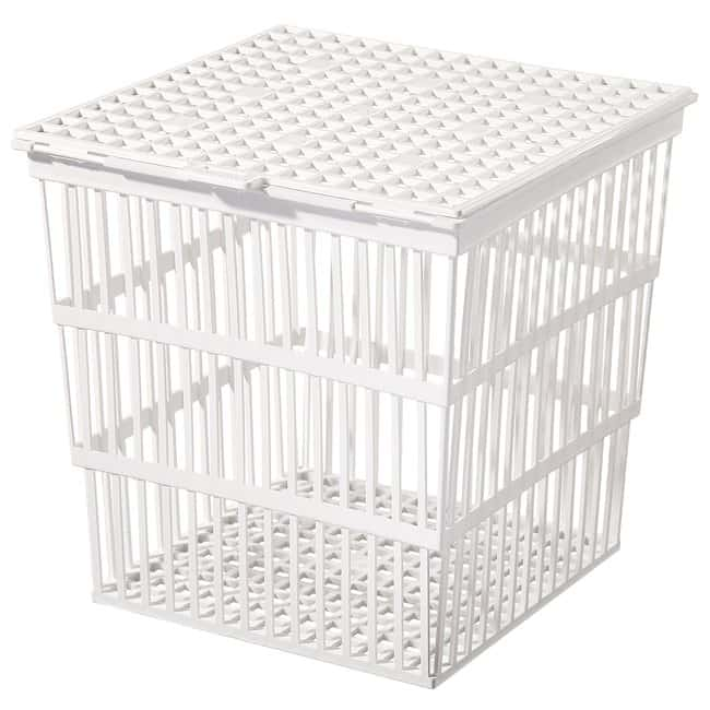 Thermo Scientific™ Nalgene™ Polypropylene Autoclaving Baskets