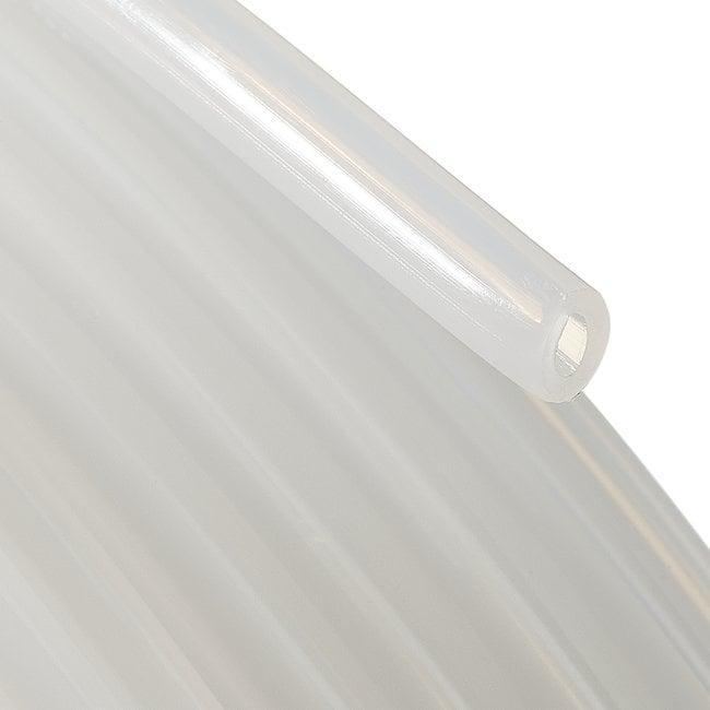 Thermo Scientific Nalgene 489 Linear LDPE Tubing  I.D. x O.D. x Wall: 1/8