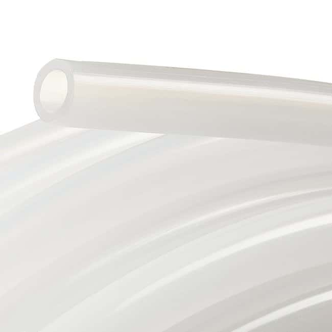 Thermo Scientific Nalgene 489 Linear LDPE Tubing  I.D. x O.D. x Wall: 1/4