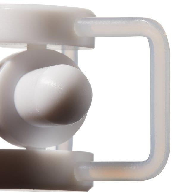 Thermo Scientific™Nalgene™ Suspended Magnetic Stir Bars