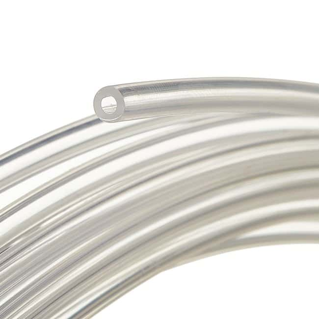 Thermo Scientific Nalgene 870 Tubing 0.031 in. thick; 0.13 in. OD; 0.063