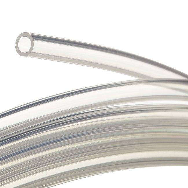 Thermo Scientific Nalgene 870 Tubing 0.031 in. thick; 0.188 in. OD; 0.13