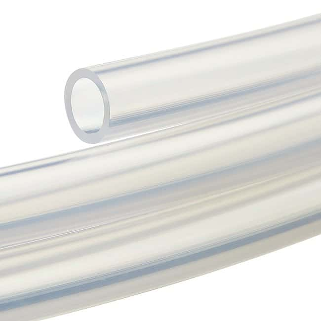 Thermo Scientific Nalgene 870 Tubing 0.063 in. thick; 0.5 in. OD; 0.38