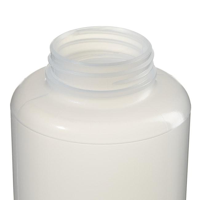 Thermo Scientific™Nalgene™ PPCO Mason Jars with Closure