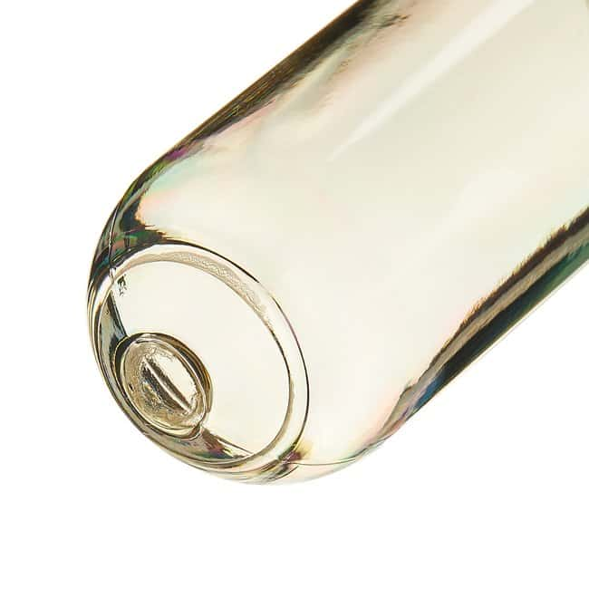 Thermo ScientificNalgene Oak Ridge Polysulfone Centrifuge Tubes w/Screw