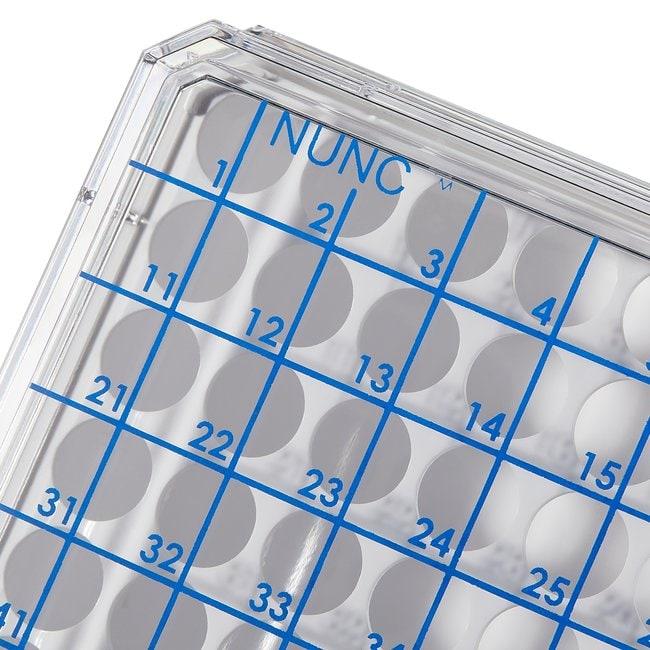 Thermo Scientific™Nunc™ Storage Box and Rack