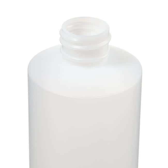 Thermo Scientific  Bulk Pack HDPE Cylinder Rounds without Caps