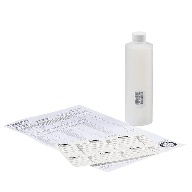 Thermo Scientific  HDPE Cylinder Round Bottles