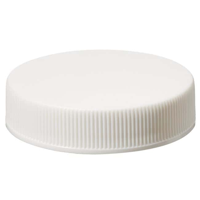Thermo Scientific  PTFE-Lined Closed Caps