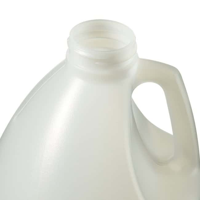 Fisherbrand™ Pre-Cleaned Jugs