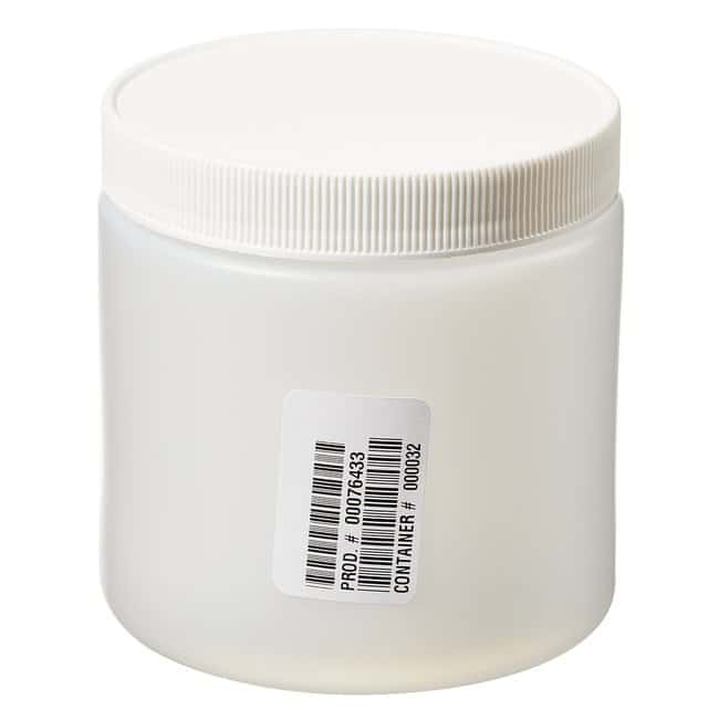 Fisherbrand™Pre-Cleaned Straight-Sided Jars