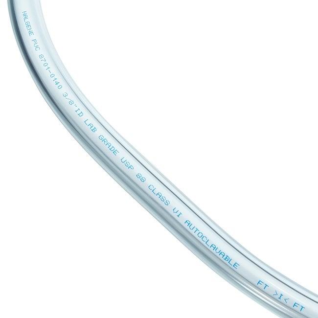 Thermo Scientific™Nalgene™ Non-Phthalate PVC Tubing Nalgene NonPhthalate PVC Tubing; Size: 5/16 in. ID x 1/2 in. OD x 3/32 in. Wall; Length: 50ft prodotti trovati