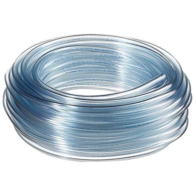 Thermo Scientific Nalgene Metric Non-Phthalate PVC Tubing Nalgene Metric
