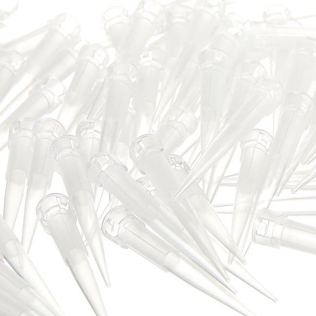 Thermo Scientific™ClipTip™ Non-Filtered Pipette Tips (EU IVD/CE-marked)