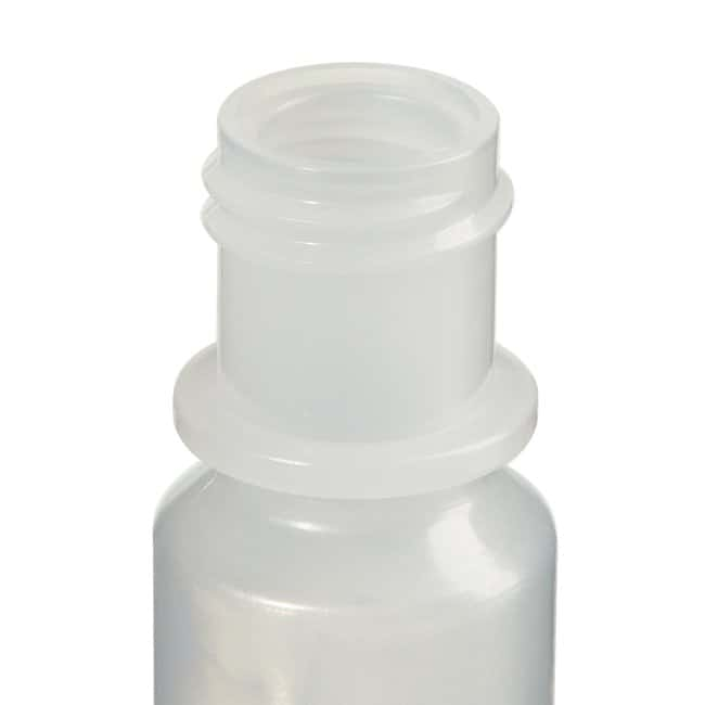 Thermo Scientific  Nalgene  LDPE Dropper Bottles: Bulk Pack