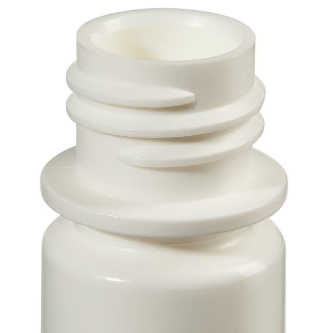 Thermo Scientific™Nalgene™ HDPE Diagnostic Bottles without Closure: Bulk Pack 15mL, 20-415 neck finish, bulk pack Thermo Scientific™Nalgene™ HDPE Diagnostic Bottles without Closure: Bulk Pack
