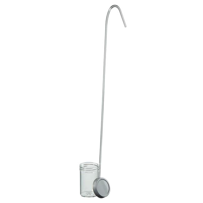 Thermo Scientific™Sterilin™ Dippas™, 30ml  Produkte