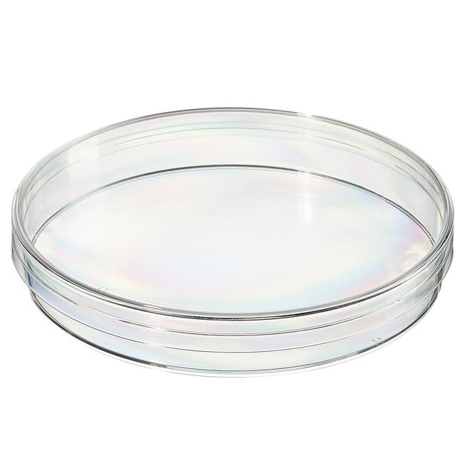 Thermo Scientific™Sterilin™ Standard 90mm Petri Dishes  Thermo Scientific™Sterilin™ Standard 90mm Petri Dishes