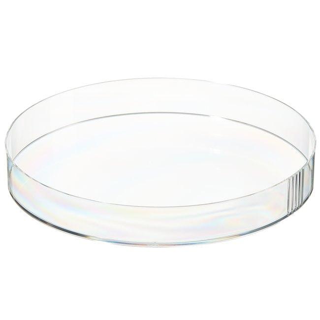 Thermo Scientific Nunc Petri Dishes  Sterile; External dimensions: 140
