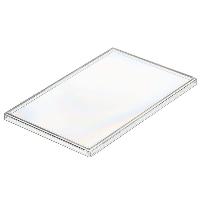 Thermo Scientific96-Well Microplate Lid Sterile Styrene Individually Wrapped