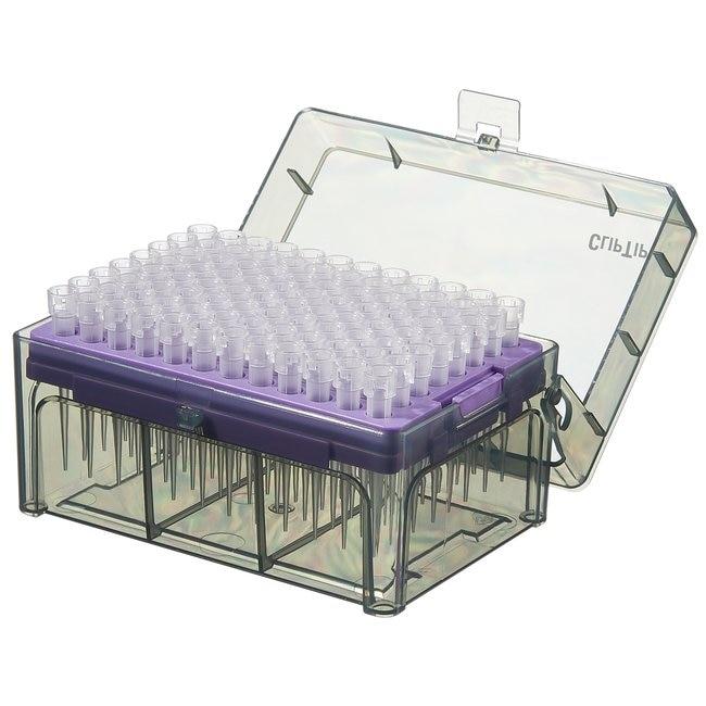 Thermo Scientific™ClipTip™ Pipette Tips (EU IVD/CE-marked)