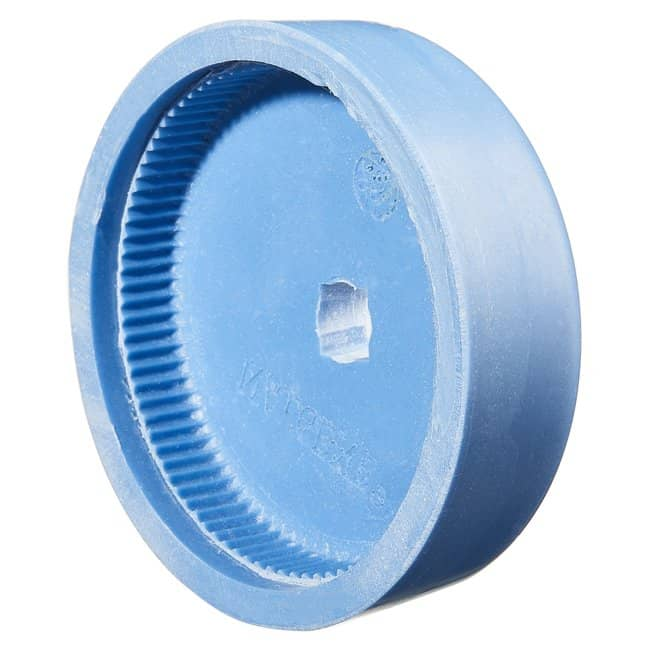 Thermo Scientific Nalgene Torque Wrench Fittings for Polypropylene closure