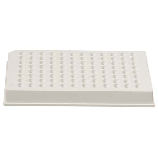 Thermo Scientific White 96-Well Immuno Plates  Immulon, Flat-bottom, Microlite