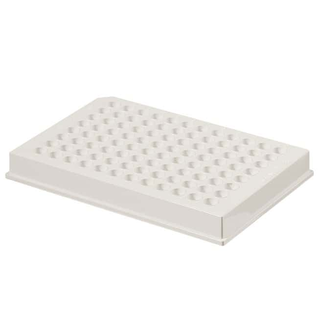 Thermo Scientific White 96-Well Immuno Plates Immulon, Flat-bottom, Microlite