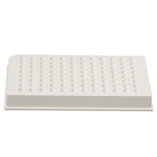 Thermo Scientific White 96-Well Immuno Plates Immulon, Flat-bottom, Microfluor