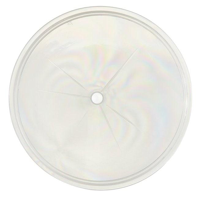 Fisherbrand Long-Stem Analytical Funnels Top dia. x stem L: 92 x 88mm;