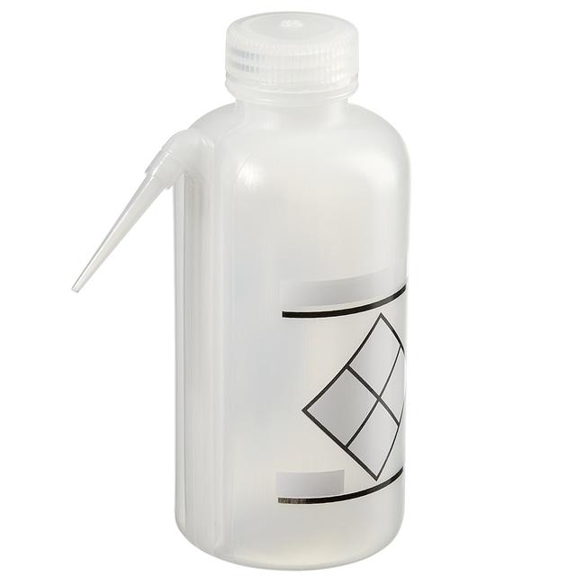 Fisherbrand™Easy-Squeeze Wash Bottles, 6/Cs. Universal; 6/Cs. Fisherbrand™Easy-Squeeze Wash Bottles, 6/Cs.