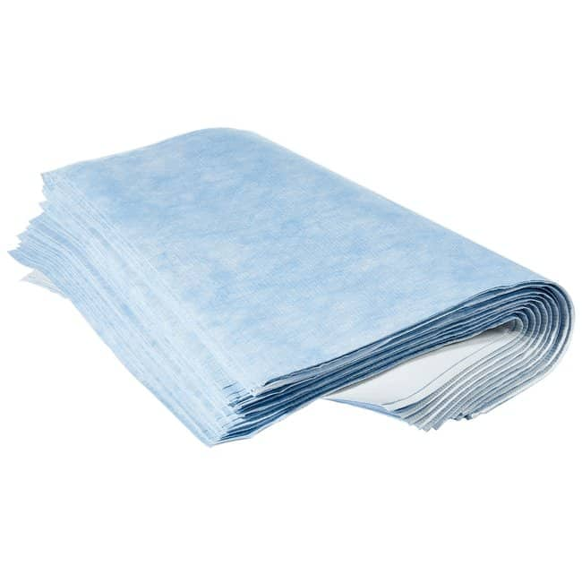 Fisherbrand™ Absorbent Underpads Mat; L x W: 20 x 24 in. (50.8 x 61cm) Fisherbrand™ Absorbent Underpads