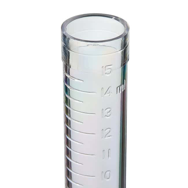 Fisherbrand™Conical Tubes