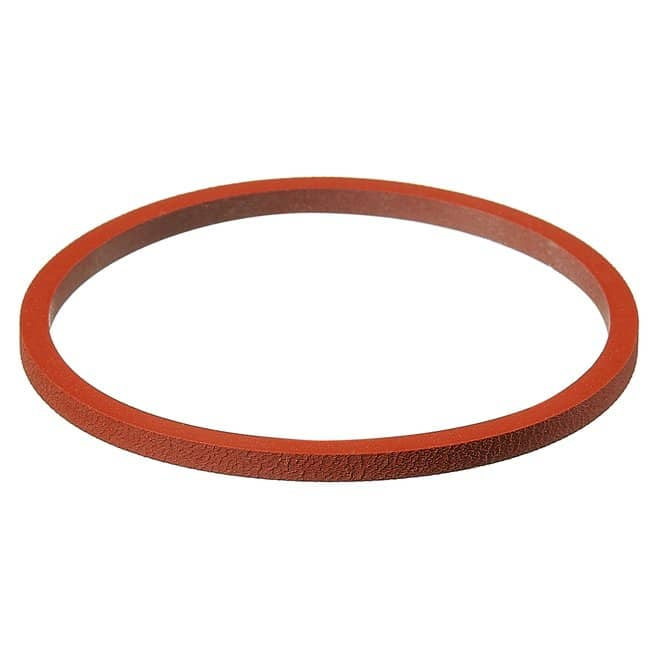 Thermo Scientific™Nalgene™ Sealing Caps for Oak Ridge Centrifuge Tubes; PP screw closure, silicone gasket Replacement O-Ring (for Mfr. No. DS3132-0058) products