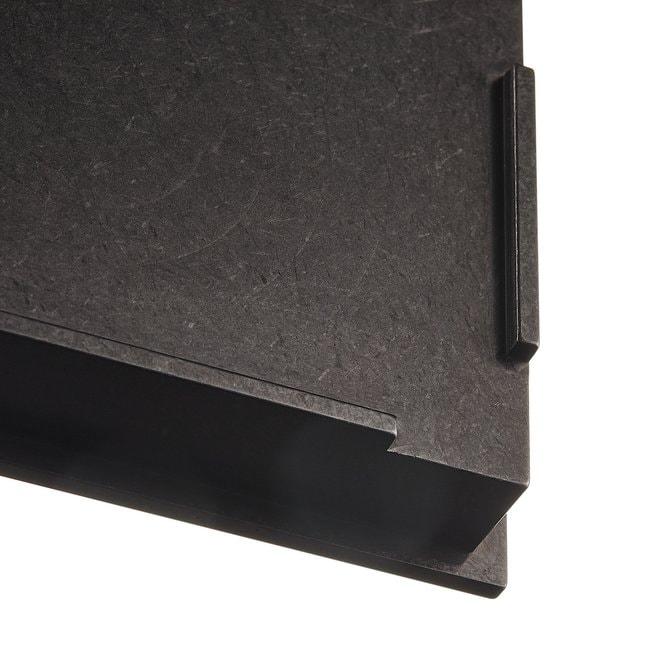 Thermo Scientific™ALPS Heat Sealer Accessories 384Well PCR Plate Carrier Thermo Scientific™ALPS Heat Sealer Accessories