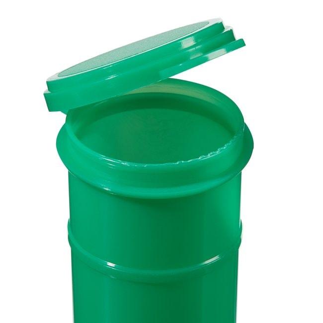 Thermo Scientific™Capitol Vial  Flip-Top 2.0 oz. Vials Evergreen Thermo Scientific™Capitol Vial  Flip-Top 2.0 oz. Vials