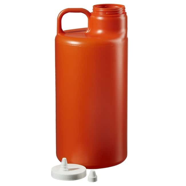 Thermo Scientific Samco UrineGARD Urine Collection Container 24-hour specimen