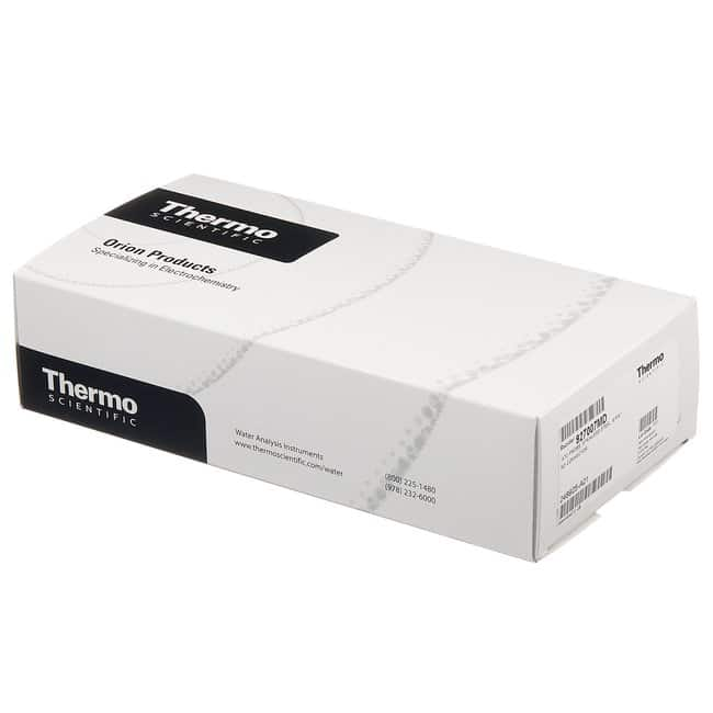 Thermo ScientificOrion Stainless-Steel Micro Automatic Temperature Compensation