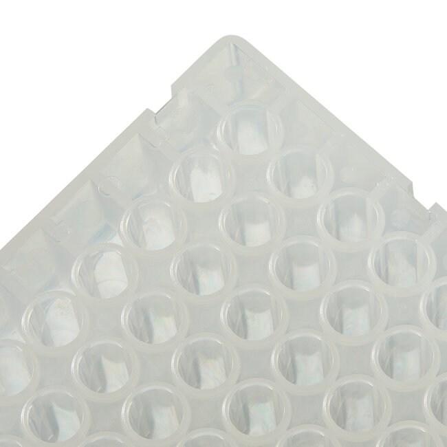 Thermo Scientific™0.8ml-Lagerungsplatte Natural Thermo Scientific™0.8ml-Lagerungsplatte